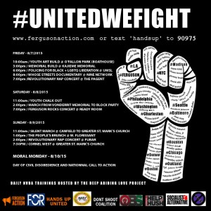 United_We_Fight